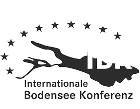 IBK Internationale Bodensee Konferenz