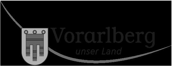 http://www.literatur-vorarlberg-netzwerk.at/images/graphics/footer/vorarlberg.png