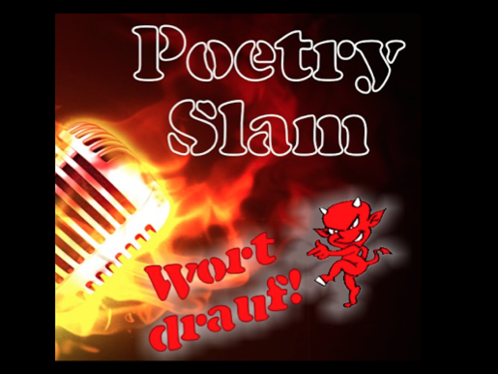 Jam on Poetry_25.11.17_20 Uhr