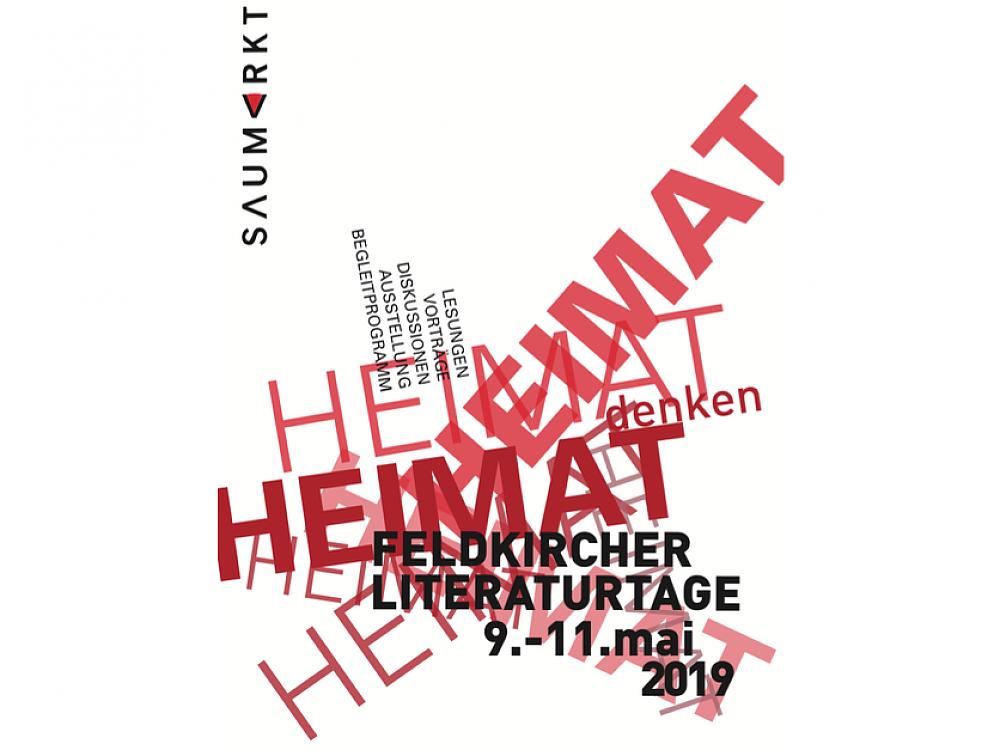 ca5228866e3fc2 Literaturprogramm (Archiv)