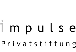 impulse Privatstiftung